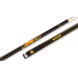 Predator BK3 Sports Wrap Break Cue