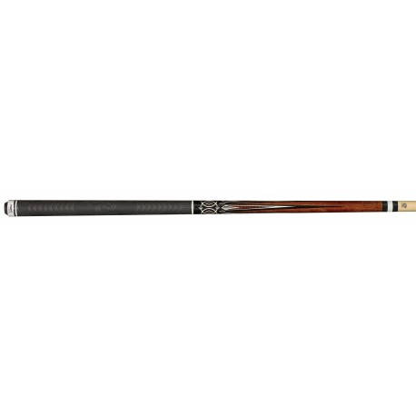 Pure X Technology HXT66 Pool Cue