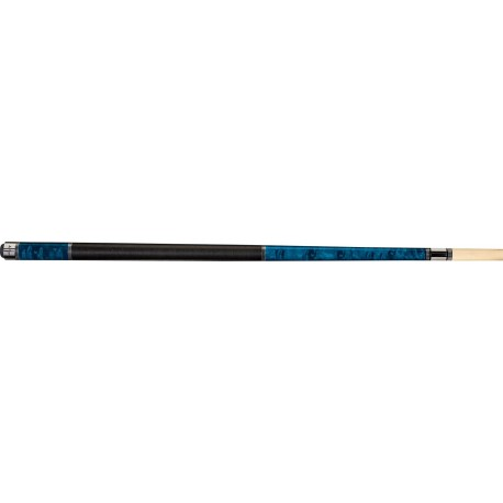 Players Cue C-955