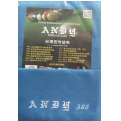 Tapis Andy 588