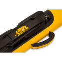 Sports Cue Cases